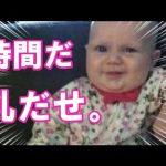 ナンパ実録音声3バンゲ編(メルマガ登録者のみ)