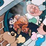 ナンパ本音シリーズ第3弾(他人を気にしちゃダメ)