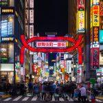 新宿でナンパした博多美女と弾丸セックス〜1時間ゲットて本当にあるの?〜