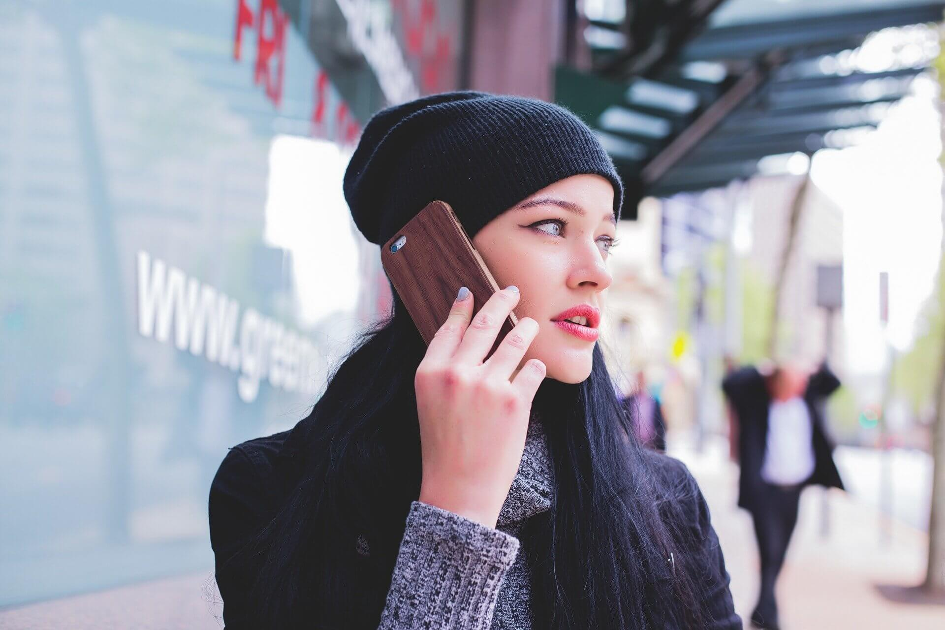 ネトナン(マッチングアプリ)の返信率を上げるファーストメッセージのコツ3選
