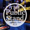 パブリックスタンド | The Public stand